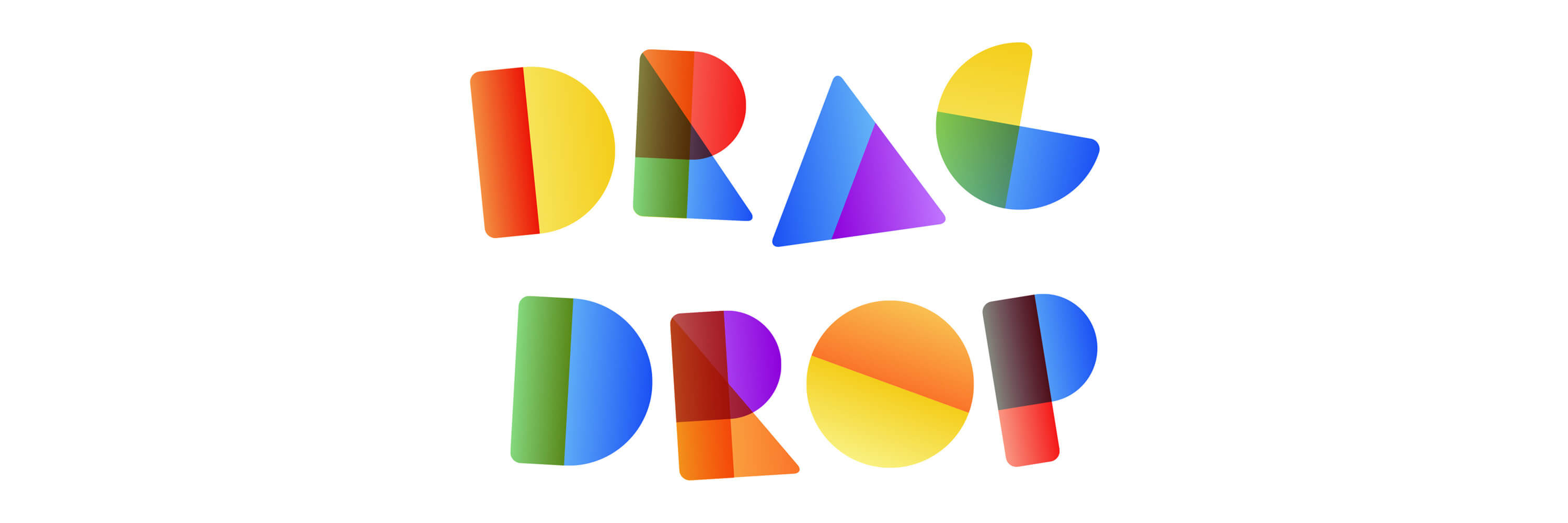 dragdrop_part_02_logo