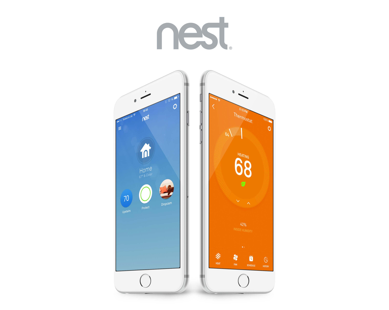 nest_app